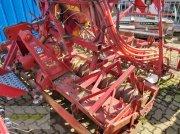 Drillmaschinenkombination typu Accord Accord DA mit Krone KE, Gebrauchtmaschine w Barsinghausen OT Gro