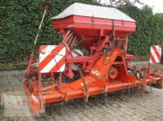 Drillmaschinenkombination des Typs Accord DA 3,00 24 R, Gebrauchtmaschine in Lippetal / Herzfeld