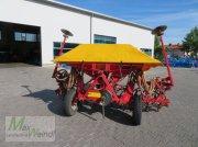 Drillmaschinenkombination tip Accord DA-L, Gebrauchtmaschine in Markt Schwaben
