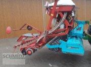 Drillmaschinenkombination типа Accord DA-S KE303, Gebrauchtmaschine в Herbrechtingen