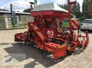 Accord DA-S Drillmaschinenkombination