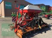 Drillmaschinenkombination des Typs Accord Maschio DS3000/DA3000, Gebrauchtmaschine in Obertraubling