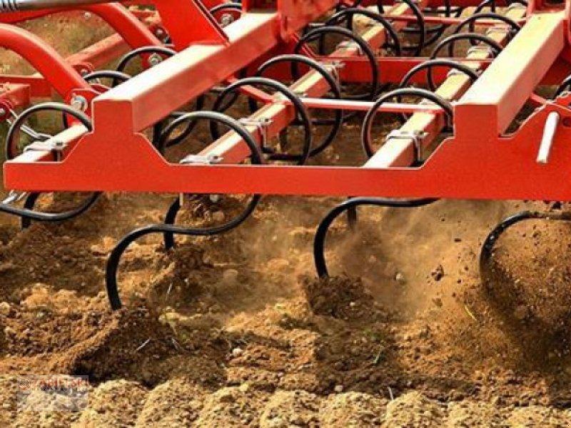Drillmaschinenkombination typu Agro-Masz Agregat Uprawowy AU36 Tilling set / CULTIVADOR AU36 Tilling set, Neumaschine w Jedwabne (Zdjęcie 1)
