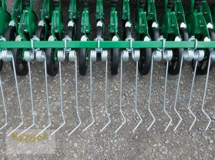 Drillmaschinenkombination типа Agro-Masz Bestellkombination Kreiselegge + Sämaschine (ANA30 + SN300), Neumaschine в Ditzingen (Фотография 10)