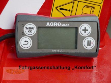 Drillmaschinenkombination типа Agro-Masz Bestellkombination Kreiselegge + Sämaschine (ANA30 + SN300), Neumaschine в Ditzingen (Фотография 15)