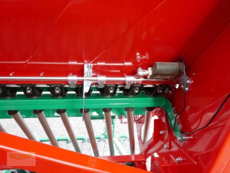 Drillmaschinenkombination типа Agro-Masz Bestellkombination Kreiselegge + Sämaschine (ANA30 + SN300), Neumaschine в Ditzingen (Фотография 17)