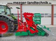 Drillmaschinenkombination des Typs Agro-Masz Bestellkombination Kreiselegge + Sämaschine ANA30 + SN300, Neumaschine in Ditzingen