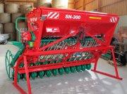 Drillmaschinenkombination des Typs Agro-Masz SN 300, Neumaschine in Cham
