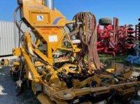 Alpego airspeed AS3 400 plus Drillmaschinenkombination