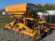 Drillmaschinenkombination des Typs Alpego AIRSPEED, Gebrauchtmaschine in Saint Ouen du Breuil