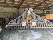 Alpego ALPEGO Drilling machine combination