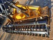 Drillmaschinenkombination des Typs Alpego DD250/Isaria 6000, Gebrauchtmaschine in Offenhausen