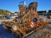 Alpego en ligne combinaţie masina de semănat
