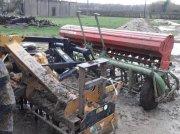 Drillmaschinenkombination типа Alpego NODET GS 300, Gebrauchtmaschine в SAINT LOUP