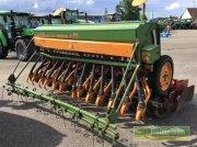 Drillmaschinenkombination des Typs Amazone / Lely Säkombination, Gebrauchtmaschine in Bühl