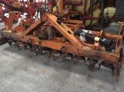 Amazone 3 meter rotorharve NR.836672 Drilling machine combination