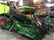 Drillmaschinenkombination des Typs Amazone 4 MTR. SÅSÆT KG/AP-P Super, Gebrauchtmaschine in Brønderslev