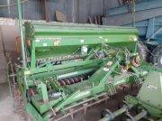Drillmaschinenkombination des Typs Amazone 4M, Gebrauchtmaschine in Bray En Val