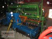 Amazone AD 3000 Super VKE Rabe 300 PW 500 Drillmaschinenkombination