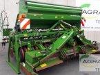 Drillmaschinenkombination des Typs Amazone AD 3000 SUPER in Melle-Wellingholzhau