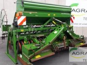 Amazone AD 3000 SUPER Drillmaschinenkombination