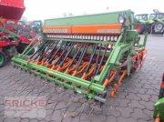 Amazone AD 302 & HK 300 Drilling machine combination
