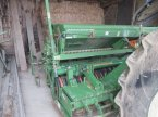 Drillmaschinenkombination типа Amazone AD 302/KE302 в Aislingen