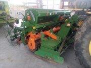Drillmaschinenkombination tip Amazone AD 302 + KE303, Gebrauchtmaschine in Balzhausen