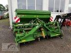 Drillmaschinenkombination des Typs Amazone AD 302 SUPER in Lauingen