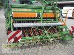 Drillmaschinenkombination des Typs Amazone AD 303 + KE 303 ekkor: Ahaus
