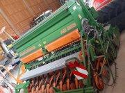 Drillmaschinenkombination типа Amazone AD 303 + KE 303, Gebrauchtmaschine в Tannhausen