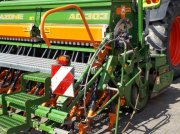 Drillmaschinenkombination типа Amazone AD 303 + KE 303, Gebrauchtmaschine в Mellrichstadt