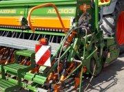 Drillmaschinenkombination a típus Amazone AD 303 + KE 303, Gebrauchtmaschine ekkor: Mellrichstadt