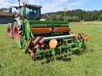 Drillmaschinenkombination tipa Amazone AD 303 + KG 3000 u Landsberg/Ellighofen