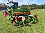 Drillmaschinenkombination типа Amazone AD 303 + KG 3000, Gebrauchtmaschine в Landsberg/Ellighofen