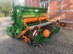 Drillmaschinenkombination des Typs Amazone AD 303 + KG 3000 in Senden