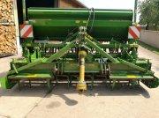 Drillmaschinenkombination типа Amazone AD 303 + KG 3000, Gebrauchtmaschine в Volkach