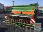 Drillmaschinenkombination des Typs Amazone AD 303 KG 303 in Bornheim-Roisdorf