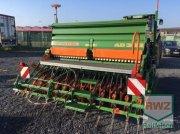 Drillmaschinenkombination of the type Amazone AD 303 KG 303, Gebrauchtmaschine in Bornheim-Roisdorf