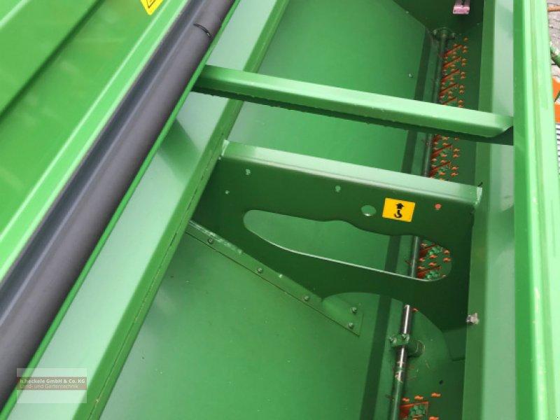 Drillmaschinenkombination des Typs Amazone AD 303 + KX 3000, Gebrauchtmaschine in Epfendorf (Bild 5)