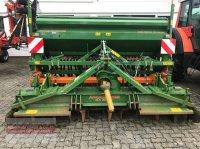 Amazone AD 303 + KX 3000 Drillmaschinenkombination