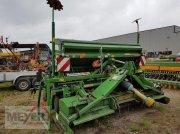 Amazone AD 303 SPECIAL Drilling machine combination
