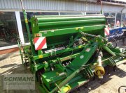 Drillmaschinenkombination des Typs Amazone AD 303 Super + KG 3000 Special, Gebrauchtmaschine in Oldenburg in Holstei