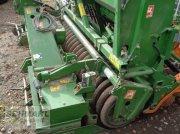 Amazone AD 303 und KG 302 Συνδυασμένη σπαρτική μηχανή