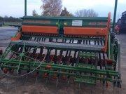 Amazone AD 303 Drilling machine combination