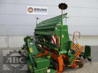 Amazone AD 303 Drillmaschinenkombination