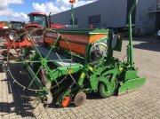 Amazone AD 4000 super Drilling machine combination