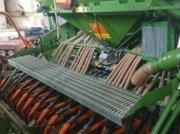 Amazone AD 402 Drilling machine combination