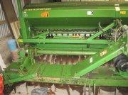 Drillmaschinenkombination des Typs Amazone AD 403 Super + KG 403, Gebrauchtmaschine in Aabenraa