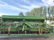Drillmaschinenkombination des Typs Amazone AD 455 +KG 453 +KW452/580, Gebrauchtmaschine in Rhinow